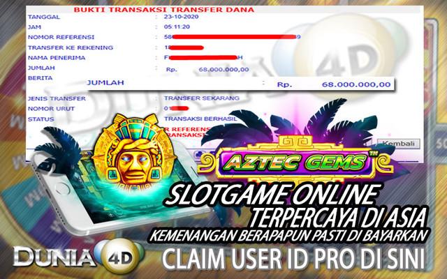 PRAGMATIC SLOTGAME BAGI BAGI REJEKI , MODAL RATUSAN RIBU MENANG PULUHAN JUTA !! MANTAPP BRAYY !