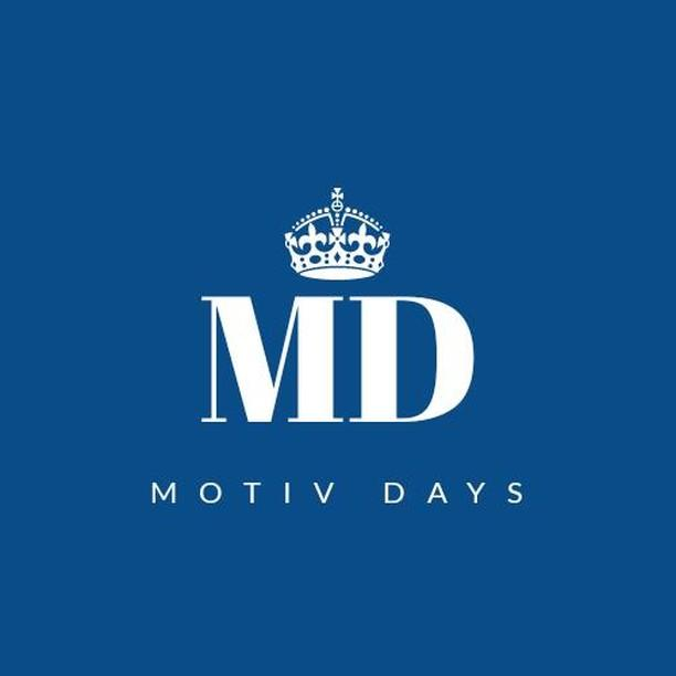 Follow motiv_days on Instagram