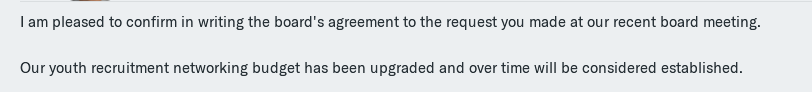 pre-season-yr-upgrade