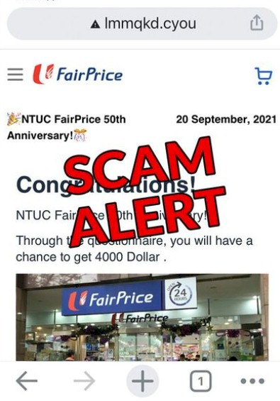 all-singapore-deals-fairprice-scam-alert