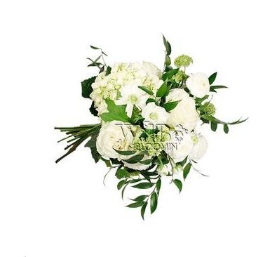 Florist-in-Toronto-Ontario