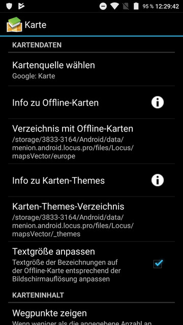 Screenshot 20180402 122944