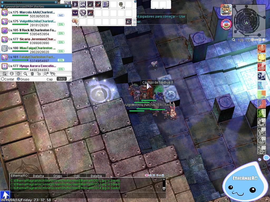 screen-Ethernal-RO015.jpg
