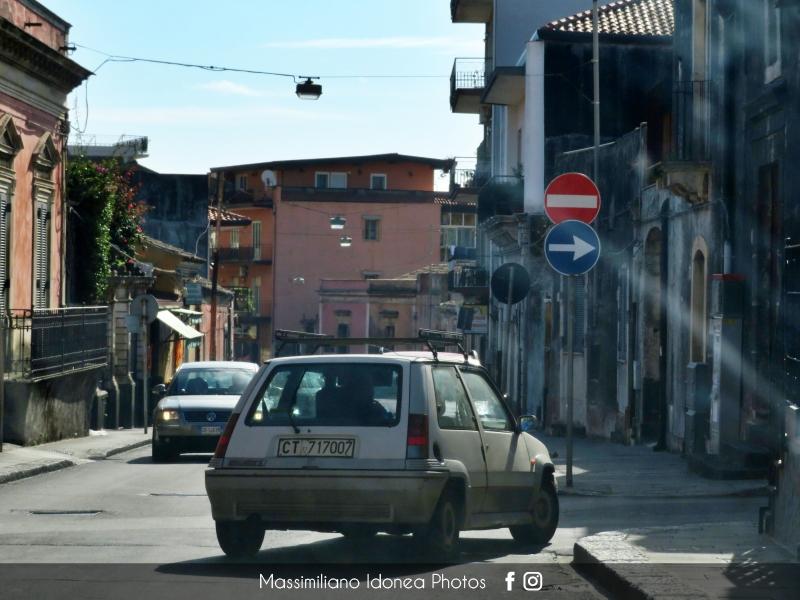 avvistamenti auto storiche - Pagina 39 Renault-Supercinque-GT-Turbo-1-4-116cv-86-CT717007-6
