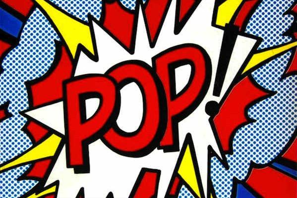 roy-pop-599x400
