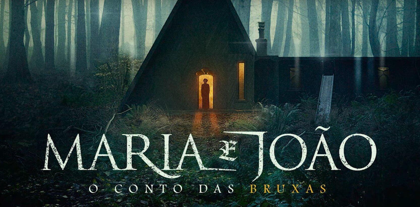 Maria-e-Jo-o-Poster-1
