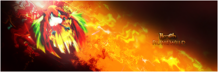 Ho-Oh-Signature.png