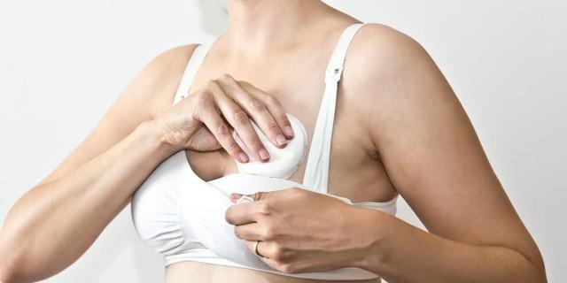 [Image: perawatan-payudara-bagi-ibu-menyusui.jpg]