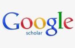 132-1327722-google-scholar-logo-google-scholar-png