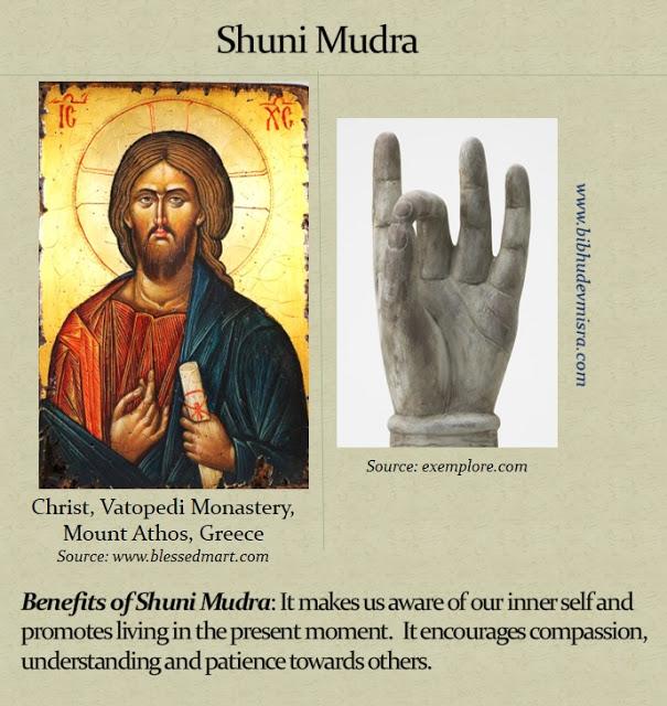 Christianity-Mudra-5