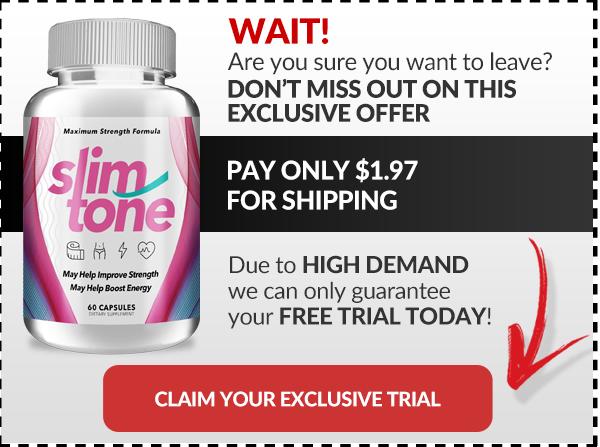 Slim Tone Keto® Reviews, Price & Buy? Products from Slim Tone Keto (Diet  Pills) | Teespring