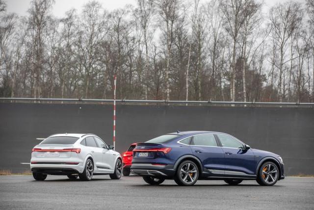 2020 - [Audi] E-Tron Sportback - Page 4 9-B5-F02-D4-7133-4-AF5-B715-1738207409-EC