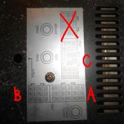 Schéma électrique New Astro DSCN9047