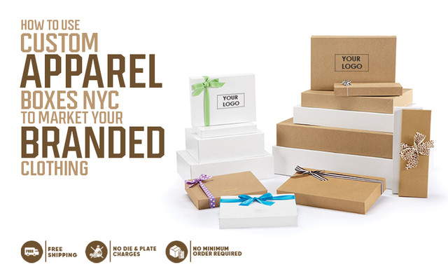 How-to-Use-Custom-Apparel-boxes-NYC-to-Market-Your-Branded-Clothing