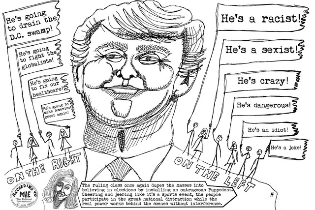 trump-national-distraction-ink-2019-w