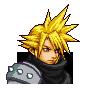 Cloud-Soldier-1st-class.png