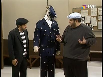 caquitos-mu-eco-con-cascabeles-1989-tvc.