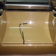 teletype-asr-33-15