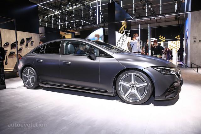 2021 - [Mercedes-Benz] EQE - Page 4 B3-D78-F9-F-3-E38-4816-A90-C-18-B1-E24-A8-A29
