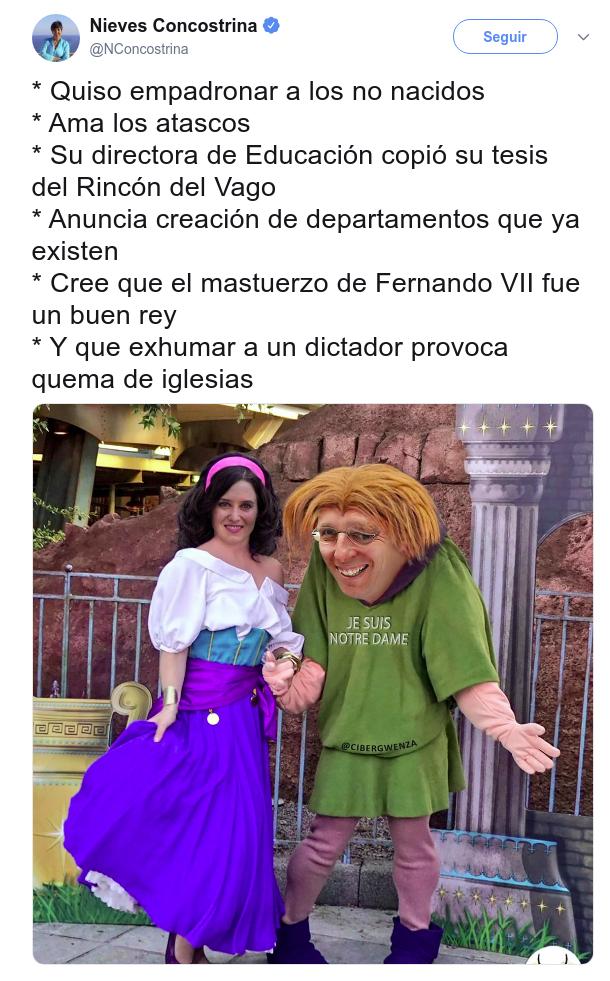 Isabel Díaz Ayuso - Página 19 Xjsd93ferre128zz8n6z8kk2zz2t31