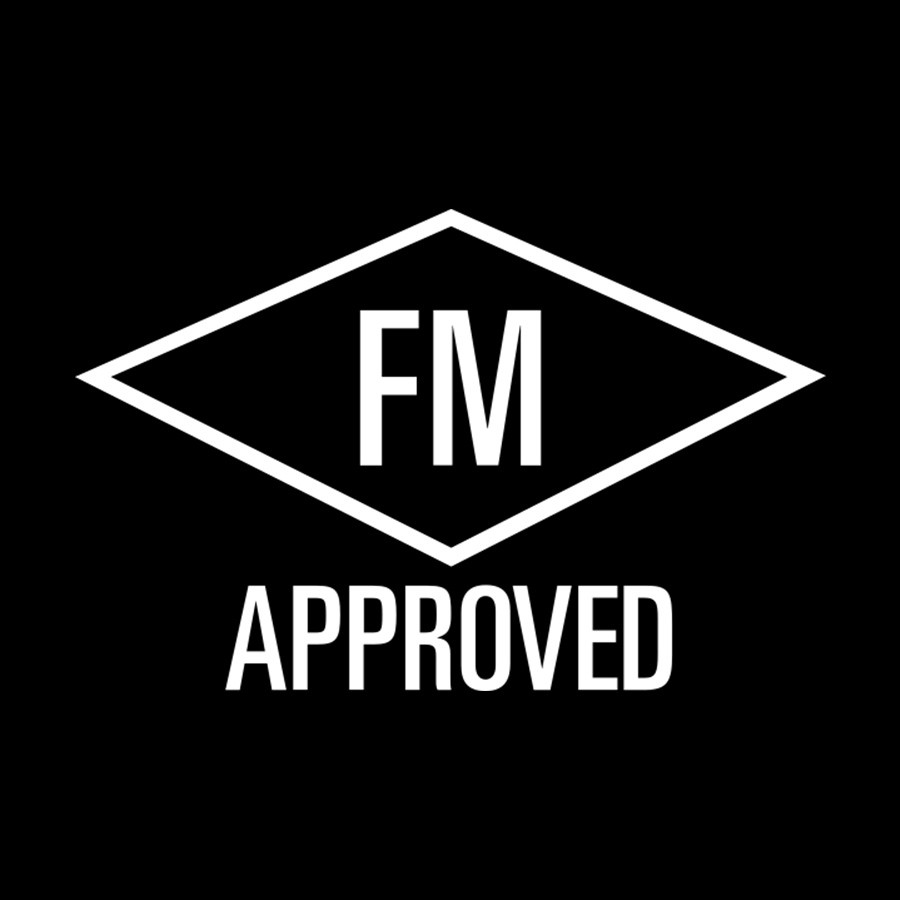 Riser Manifold FM