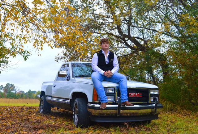 john-on-truck