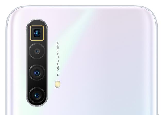 realme-X3-Super-Zoom-Camera-Details
