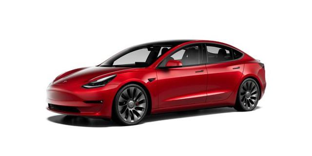 2016 - [Tesla] Model III - Page 13 0-BC836-F0-284-D-49-EA-88-F0-72746-FE31590