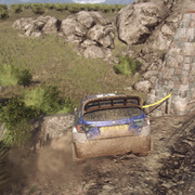 dirtrally2-2021-01-14-21-43-06-01