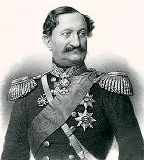 Serebrjakov