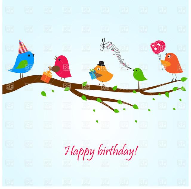 Birthday-card-birds