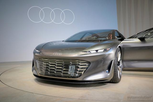 2021 - [Audi] Grand Sphere  - Page 2 413580-F4-AE59-40-EA-8601-4-C8-EF7-ACA08-E