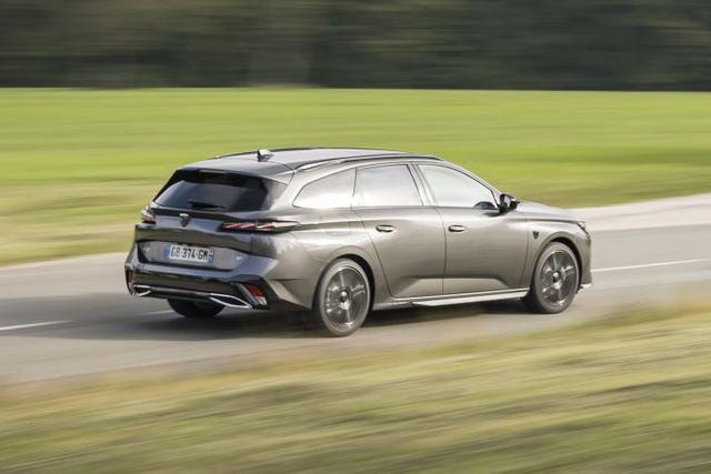 2021 - [Peugeot] 308 SW [P52] - Page 13 D04-A3-B17-4071-4244-BBFB-6119768-FC62-A
