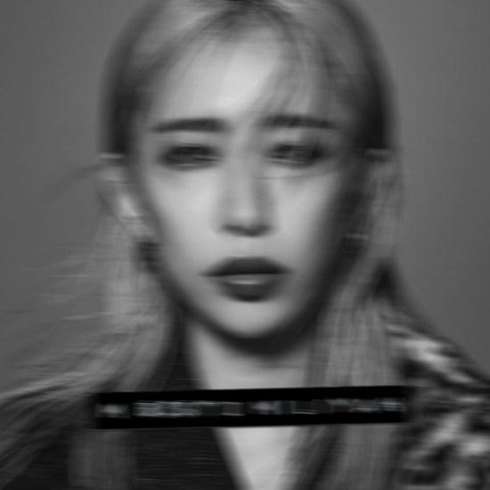 [Album] Miliyah Kato – M BEST II UPPER SIDE -Extra Edition-