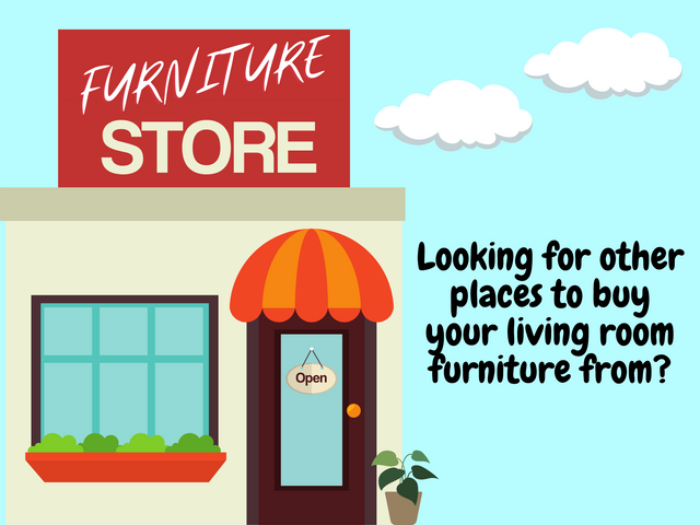 Looking-for-other-places-to-buy-your-living-room-furniture-from