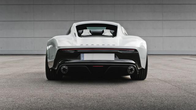[Actualité] Porsche  - Page 9 326232-A1-BC46-423-F-BE59-65592-D1-E9-E55