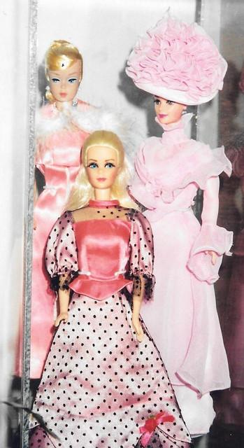 pinkbarbies2