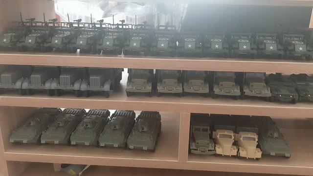 """""""4D puzzle model"""" -Китайский производитель - Страница 2 O1-CN01-Twz7-N91-Q69-OGNXBo-J-0-rate"""