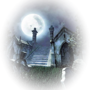 paysage-halloween-64.png