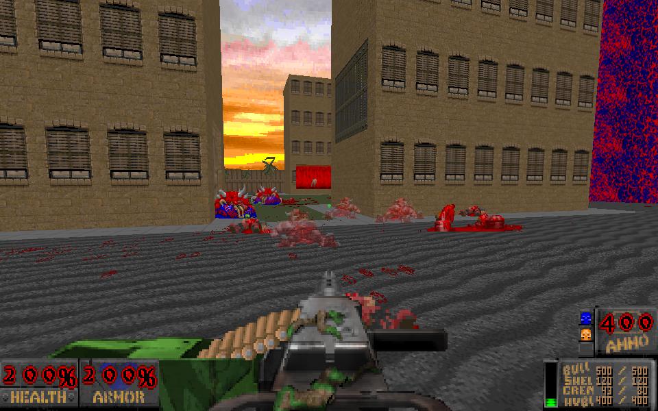 Screenshot-Doom-20201128-182104.png