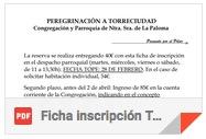 Ficha-Torre.jpg