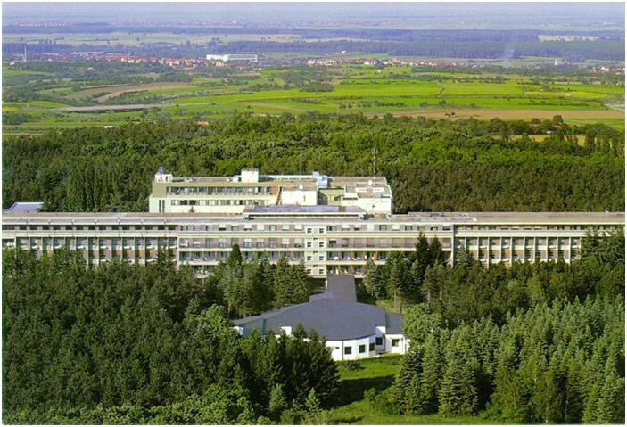 institut-S-Kamenica.jpg