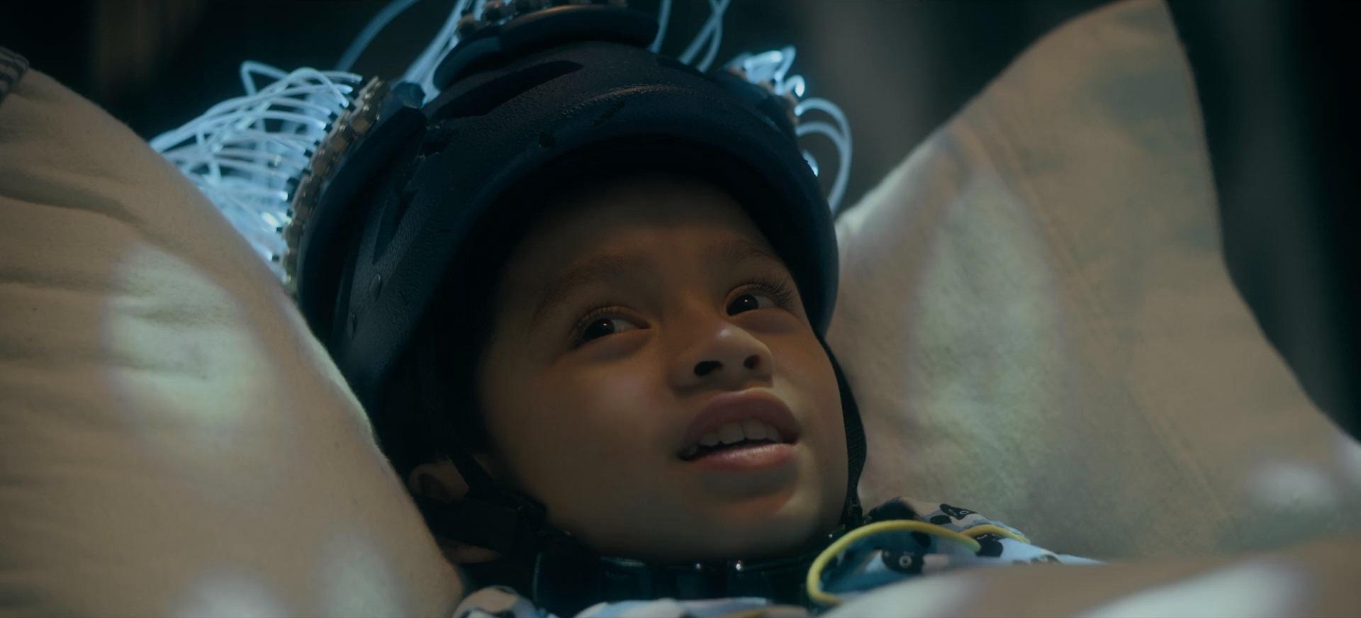 Bebek Bakıcısının Canavar Avlama Rehberi   2020   WEB-DL   XviD   Türkçe Dublaj   m720p - m1080p   WEB-DL   Dual   TR-EN   Tek Link