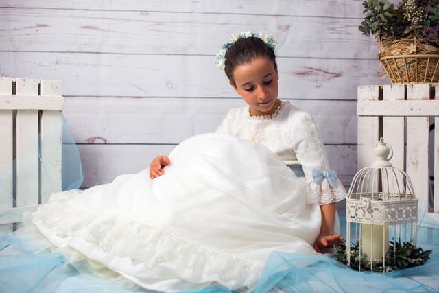 Beatriz-vestidos-Comunion-Leonor-y-sofia