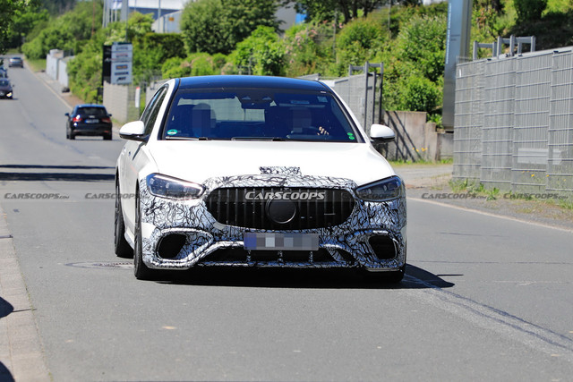 2020 - [Mercedes-Benz] Classe S - Page 23 5-A73-E2-F3-5006-4997-B0-E0-5-DF6798-D9391