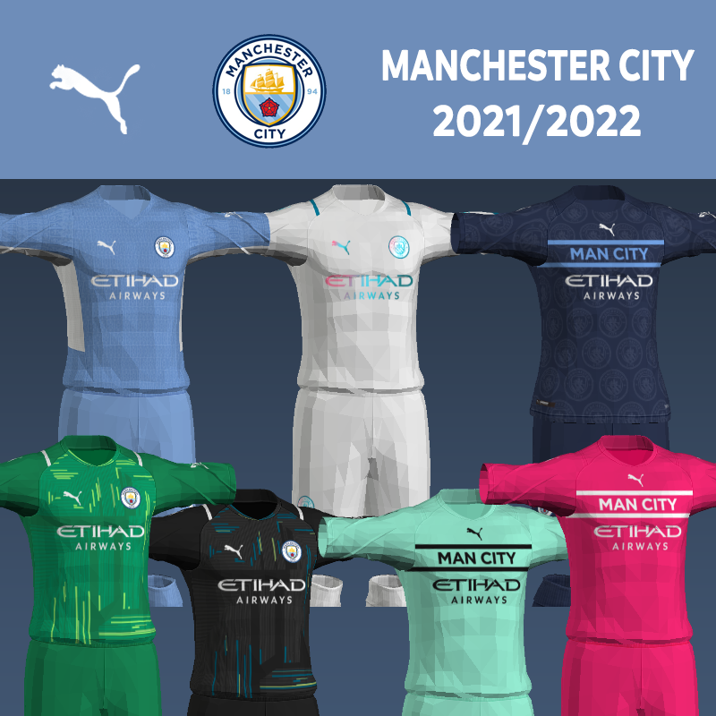 [Image: MANCHESTER-CITY-2021-2022.png]