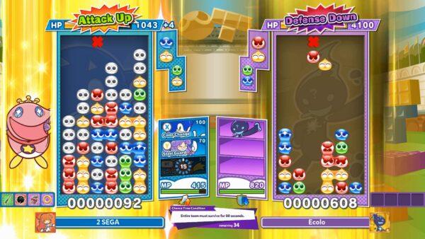 《魔法氣泡特趣思俄羅斯方塊2》PC版 於3月23日發布 Puyo-Puyo-Tetris-2-2021-01-27-21-006-1-600x338