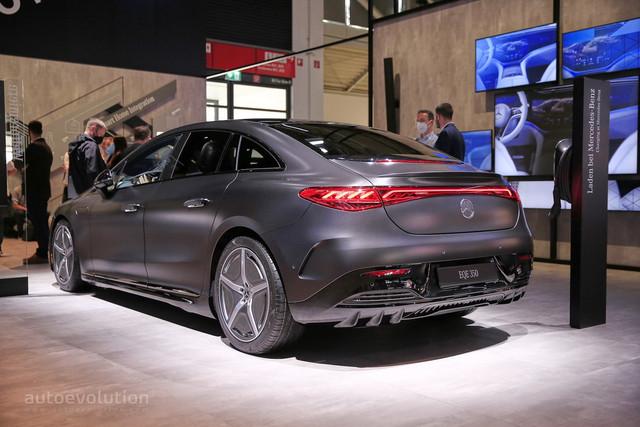 2021 - [Mercedes-Benz] EQE - Page 4 410-C44-CA-229-D-4035-A441-3-E1-C65341-A42