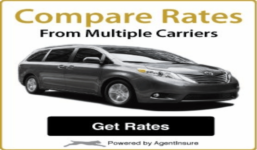 Car Insurance Quotes And Beyond