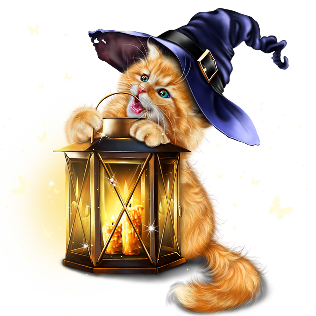 kitty-with-lantern-2.png